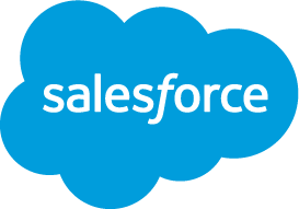 http://www.salesforce.com/